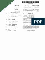 US8367867.pdf