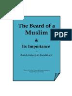 1394512432 The Beard of a Muslim.pdf