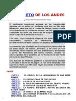 EL_SECRETO_DE_LOS_ANDES