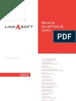 manualpanelcontrol.pdf