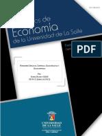 CEUS - Funciones cóncavas, convexas, cuasiconcavas y cuasiconvexas - Daniel Casas.pdf