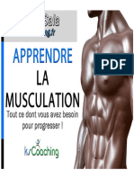 Apprendre-la-musculation-e-book-ksCoaching (1).pdf