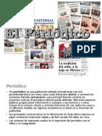 6-periodico.ppt