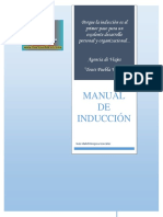 MANUAL DE INDUCCIÓN 23.docx