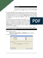funciones-pdf.pdf