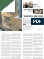 355952132-DEUZE-Mark-O-Que-o-Jornalismo-Esta-Se-Tornando.pdf
