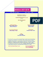 odisha-review.pdf