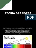 TEORIA DAS CORES (A).pdf