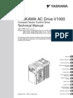 v1000 Users Manual en (1)