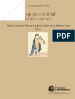 Quipus coloniales.pdf