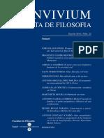 Revista de Filosofía_griegos