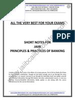 Material jaiib pdf study exam