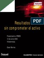 Pemex_Easywell.pdf