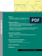 Protocolo de Recuperação Após Ligamentoplastia.revista.completa