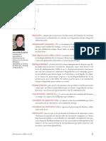 glosario farmacologico.pdf