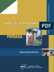 funasa-manual-saneamento.pdf