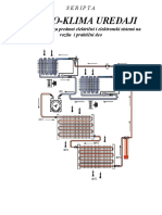 125867023-Auto-Klima.pdf