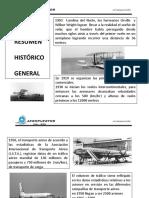 Aeropuertos Capitulo 1 Presentacion