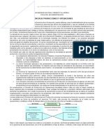 2.  Administración de Producción.doc