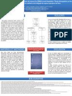 poster_sfma-REBOA.pptx