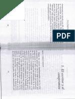 Eagleton3.pdf