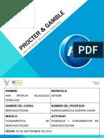 proctergamble-130904194005-.pptx