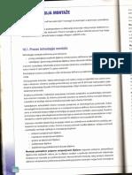 128867559-Tehnologija-montaze.pdf