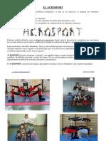 El Acrosport[1]