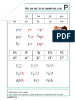 ENTRENAMIENTO-DE-LECTURA-DE-PRIMER-GRUPO-CONSONÁNTICO-2.pdf