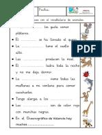 comprensión-lectora-de-frases-animales1.pdf