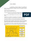 logistica_trabajo.pdf