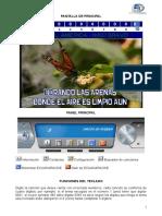 MANUAL DE USUARIO.doc
