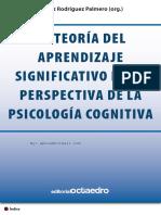 Librolateoradelaprendizajesignificativoenlaperspectivadelapsicologacognitiva 130117094103 Phpapp02 (1)