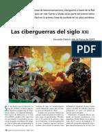 04b_Ciberguerras_PU1.pdf