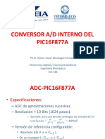 adc pic16f877.pdf