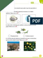 EvaluacionNaturales1U2.docx