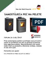 Peći-na-pelete-i-odvod-dima-i-plinova.pdf