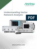 11410_00724c_understanding_vector_network_analysis_an.pdf