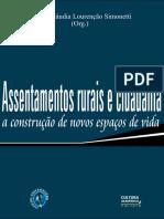 assentamentos rurais e cidadania.pdf
