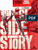 67696929-West-Side-Story-Song-Book.pdf