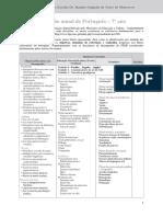 plan_port_7ano.pdf