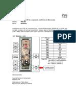 BRASTEMP_bt472.pdf