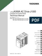 SIEPC71060631.pdf