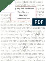 102316-Manual 3128 WEB.pdf