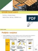 ElRasvjeta_rasvjeta_3[1].pdf
