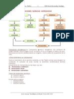 356757706 Funcions Quimicas Inorganicas