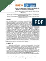 1248-3271-1-PB.pdf