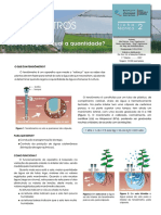 ficha_tecnica_02_2008.pdf