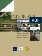 Strategic Vision Indonesia