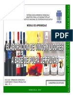 ELABOR-4.pdf